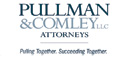 Pullman & Comley LLC Attorneys | Pulling together. Succeeding Together.