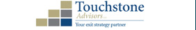 Touchstone Advisors | Your exit strategy partner
